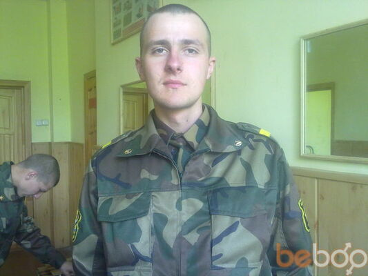 Фото мужчины Hariton, Борисов, Беларусь, 27