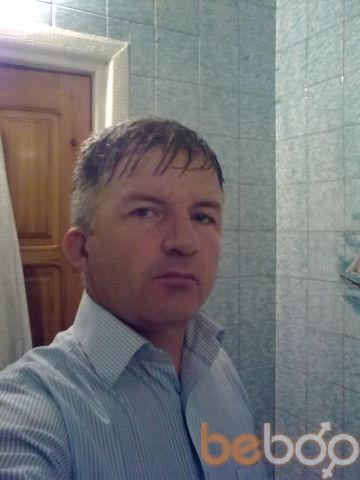 Фото мужчины magomed0111, Махачкала, Россия, 48