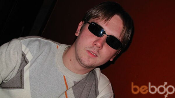 ���� ������� Brenor, ������, ������, 28