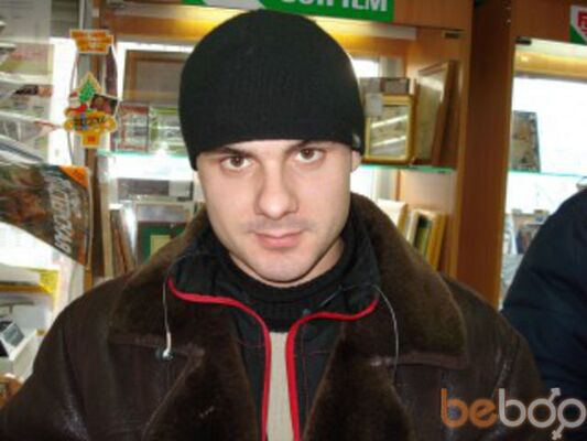 Фото мужчины максим, Иваново, Россия, 31