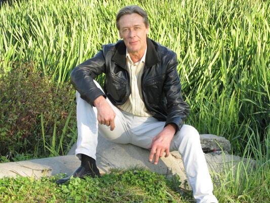 Фото мужчины Александр, Мытищи, Россия, 59
