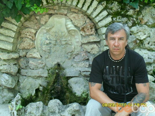 Фото мужчины keks010165, Минск, Беларусь, 51