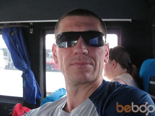 Фото мужчины Artem, Харьков, Украина, 41