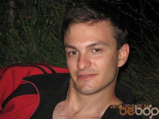Фото мужчины id116792397, Мариуполь, Украина, 29