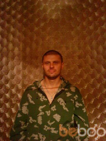 ���� ������� dmitriy4005, ������, ������, 36