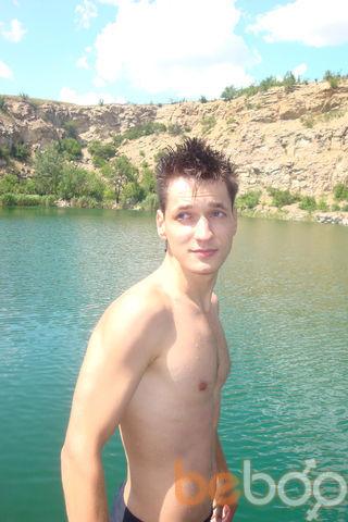 Фото мужчины ymka, Николаев, Украина, 29