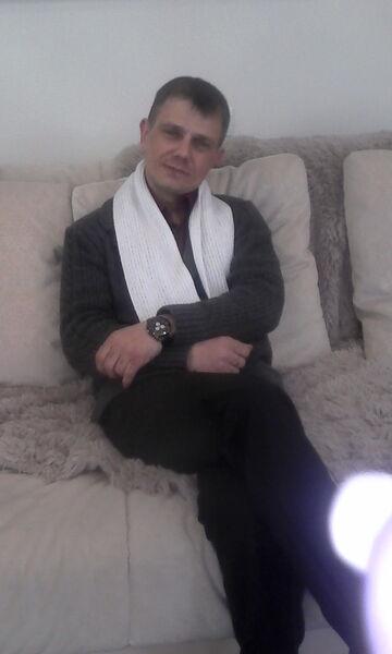 Фото мужчины Роман, Ржев, Россия, 36