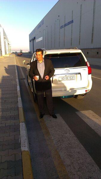 Фото мужчины 0513663054, Баку, Азербайджан, 39