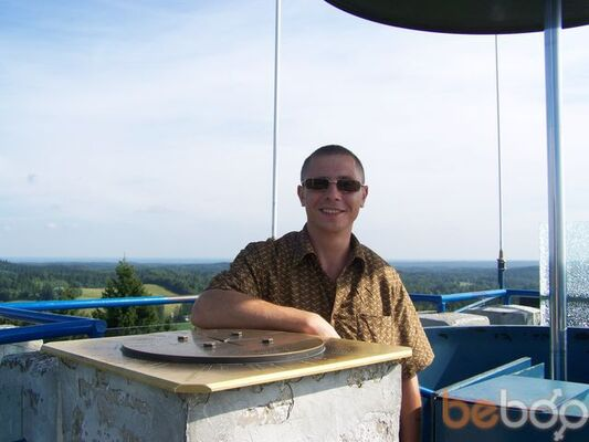 Фото мужчины Hasan, Тарту, Эстония, 38