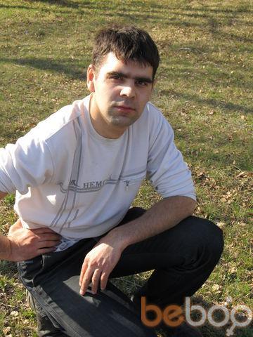 Фото мужчины влад, Магнитогорск, Россия, 29