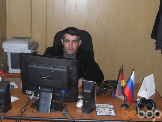 Фото мужчины SankaBakinec, Барда, Азербайджан, 38