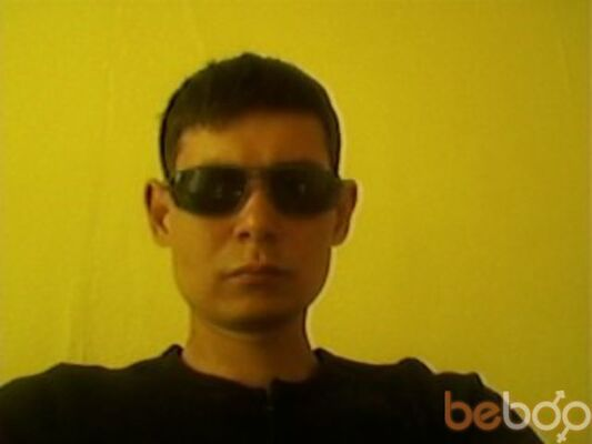 Фото мужчины alex, Якутск, Россия, 36