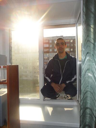 Фото мужчины СЕРГЕЙ, Барнаул, Россия, 29