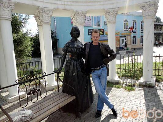 Фото мужчины ssergey2010, Челябинск, Россия, 39