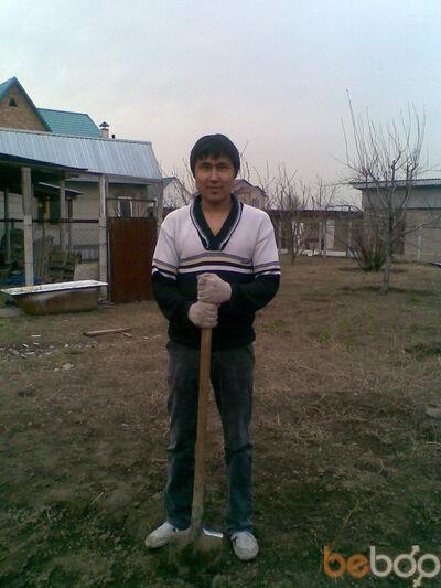 Фото мужчины Haker_elya, Алматы, Казахстан, 26