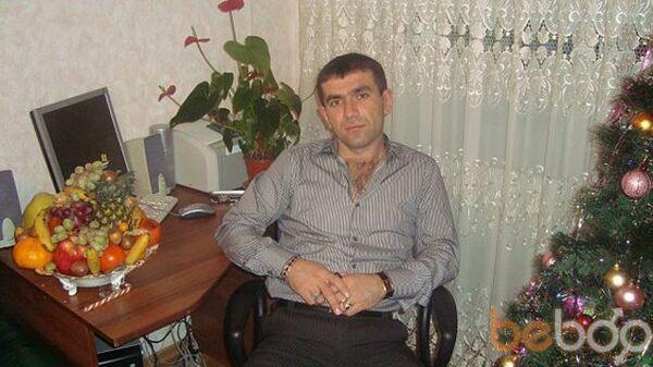 Фото мужчины ALIK, Волгоград, Россия, 35