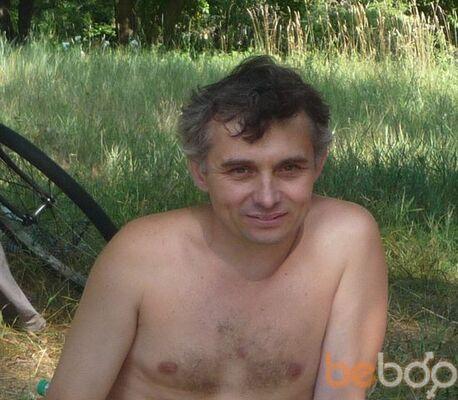 Фото мужчины prox, Сумы, Украина, 50