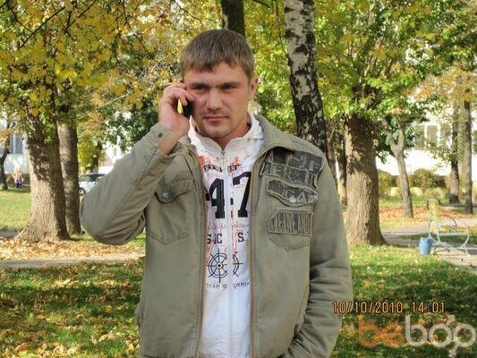 ���� ������� Alek, ������, ������, 31