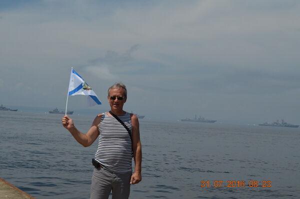 Фото мужчины ctue, Озерск, Россия, 58