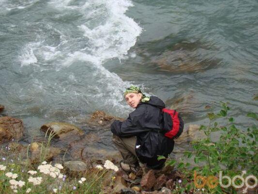 Фото мужчины Oleg, Реутов, Россия, 36