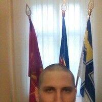 Фото мужчины Максим, Киев, Украина, 22