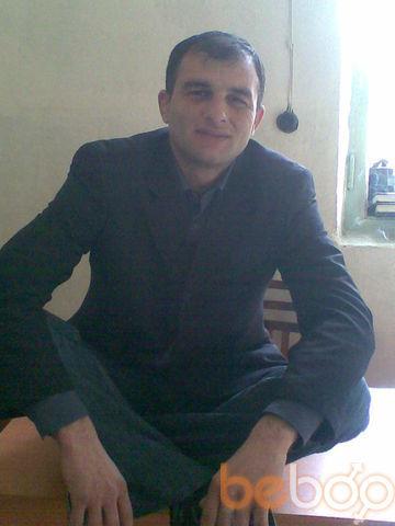 Фото мужчины ANAR, Баку, Азербайджан, 35