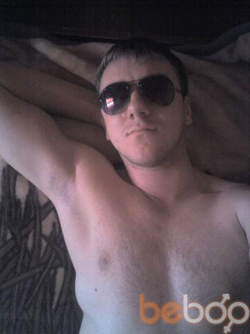 ���� ������� Maikl, �������������, ���������, 31
