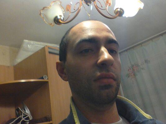 Фото мужчины Вовчик, Жуковский, Россия, 30