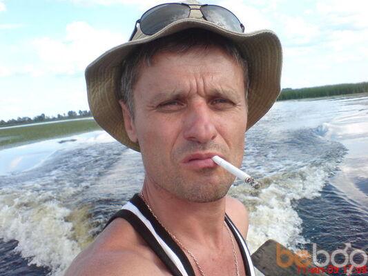 Фото мужчины vovan, Киев, Украина, 50
