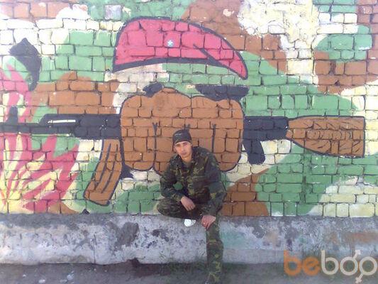 Фото мужчины Знаток, Уральск, Казахстан, 25