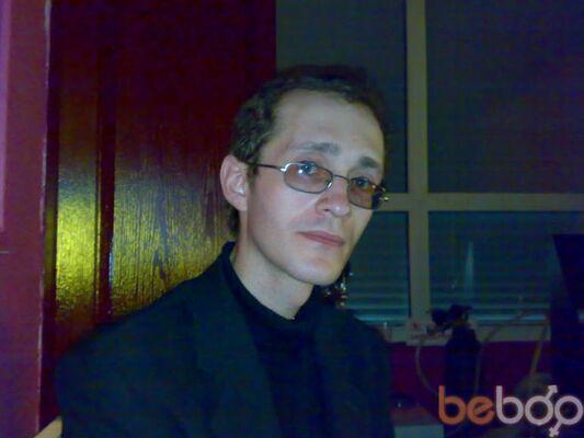 Фото мужчины Алекс 1603, Днепропетровск, Украина, 41