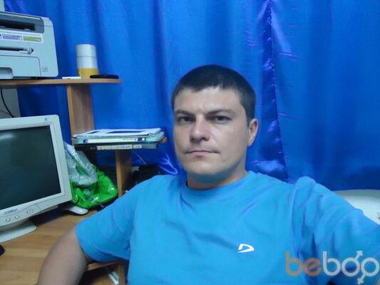Фото мужчины ASTV, Астрахань, Россия, 36