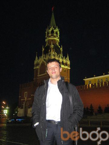 Фото мужчины Валерий, Москва, Россия, 33