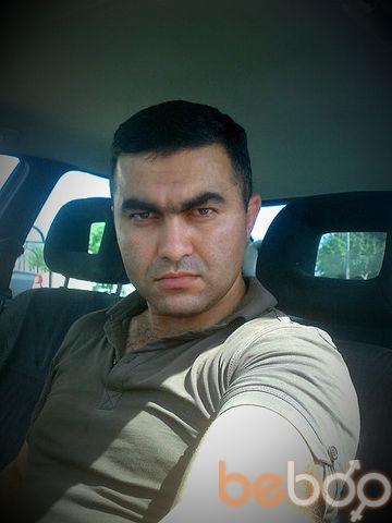 Фото мужчины vdv476, Баку, Азербайджан, 36
