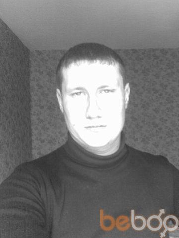 Фото мужчины Slayer, Астрахань, Россия, 30