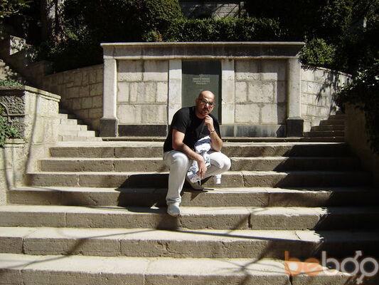 Фото мужчины nassem, Днепропетровск, Украина, 35