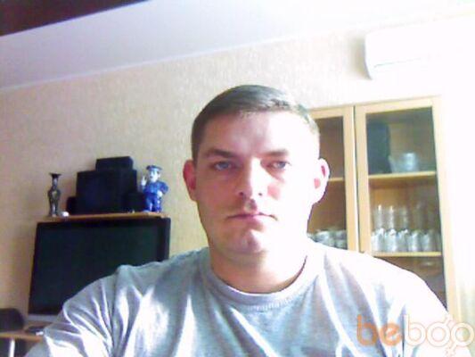 Фото мужчины димас, Москва, Россия, 34