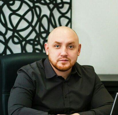 Фото мужчины Artem, Тюмень, Россия, 35