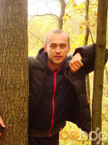 Фото мужчины zlou, Харьков, Украина, 31