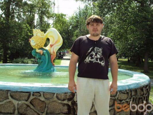 Фото мужчины vayler, Томск, Россия, 36