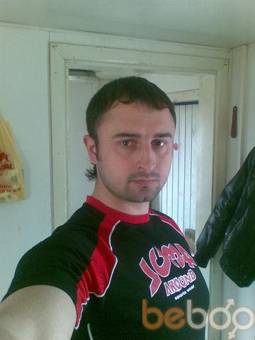 Фото мужчины Анатолий, Харьков, Украина, 34