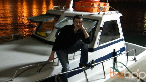 Фото мужчины batumski, Батуми, Грузия, 28