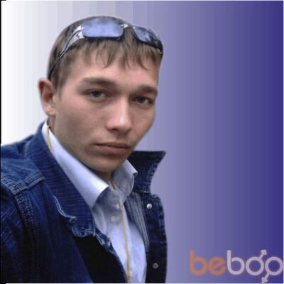 Фото мужчины Sexmen, Бишкек, Кыргызстан, 31
