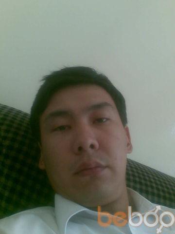 Фото мужчины boulat, Ташкент, Узбекистан, 36