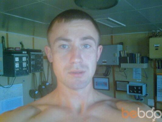 Фото мужчины tema397, Симферополь, Россия, 29