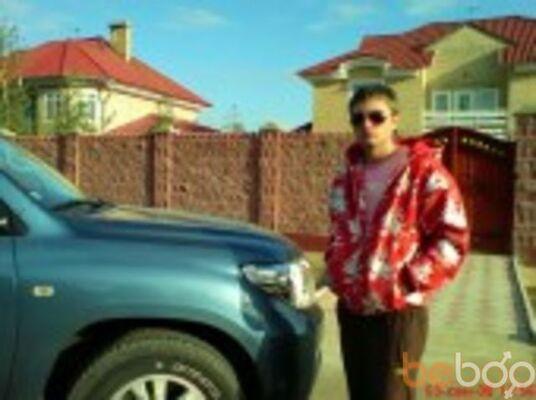 Фото мужчины kiril, Бельцы, Молдова, 27