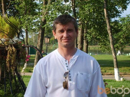 Фото мужчины cnhfyybr, Москва, Россия, 49