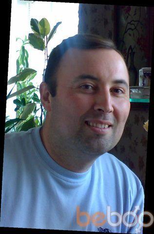 Фото мужчины Том Джонс, Шевченкове, Украина, 36