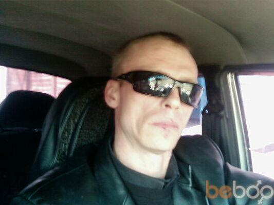 Фото мужчины македончик, Мариуполь, Украина, 48