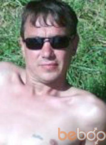 Фото мужчины blik04, Пятигорск, Россия, 42